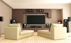 home theater wiring furniture extraordinary energy home theater systems wall speaker