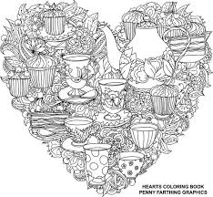 for adults 1317 best coloring pages for adults images on coloring