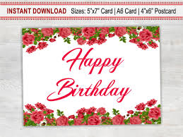 free printable birthday cards for him semarmesem net marvellous printable birthday cards for teachers gallery