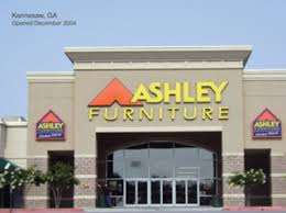 furniture and mattress store in kennesaw ga ashley homestore 92391