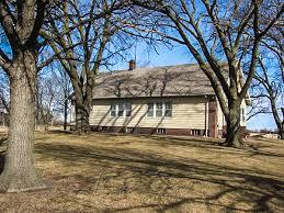 Sale Barns In Nebraska Auctions Real Estate Land Commercial International Property