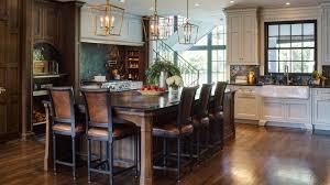 luxury kitchen furniture interior design portfolio kitchen and bath design drury design