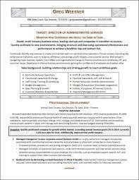Best Margins For Resume by Standard Resume Page Margins Virtren Com