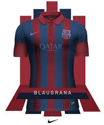 desain kaos futsal di photoshop club jersey design nike on behance