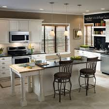 Ceiling Fans For Kitchens With Light Home Lighting Tips