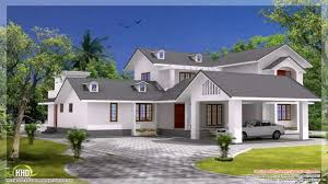 2 storey house design in nepal youtube
