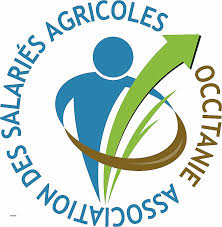 chambre agriculture 49 chambre agriculture 49 beautiful asso salariesagricoles occitanie