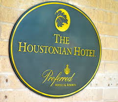 houstonian hotel houston review