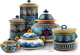 tuscan kitchen canisters pin by ree goff webb on tuscan style kitchen sets