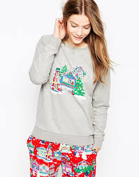 15 gorgeous pajamas to wear to an slumber