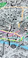 Underground Seattle Map by Best 25 London Map Ideas On Pinterest City Maps Map