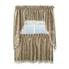 Jc Penneys Kitchen Curtains sears kitchen ruffled curtains sets kitchen curtains pinterest
