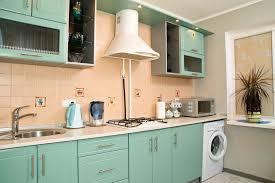 kitchen decorating pastel wooden kitchen lilac kitchen