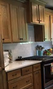 black handles on oak kitchen cabinets light cabinets black handles kitchen cabinets kitchen home