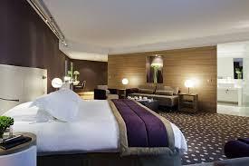 Hôtel Barrière Lille Lille Tarifs 2018 Hotel Hotel Barrière Lille Hotel 5 étoiles Lille Hotel Avec