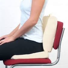 Desk Chair Seat Cushion by Reasons To Purchase A Foam Seat Cushion Cushrelief Com