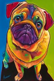 bichon frise z hter hessen image result for dogs in art pet portraits pinterest best