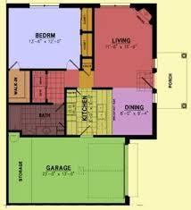 Bellagio Floor Plan Bellagio Terrace Wichita Falls Tx Apartment Finder