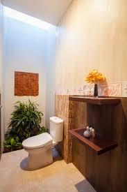desain kamar mandi transparan ide desain kamar mandi minimalis agora design bali