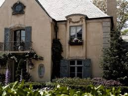 french style homes french style homes traditional exterior charlotte by leo