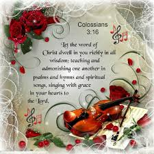 119 best daily blessings from the word of god images on pinterest