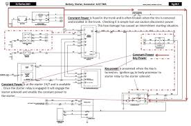 jaguar engine diagram 2000 wiring diagrams instruction