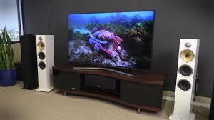 samsung smart home theater samsung un60js7000 suhd 4k ultra hd led tv review digital trends