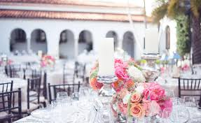 wedding planner miami the best of the best wedding planners in miami borrowed blue