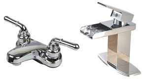 top 5 best bathroom faucets reviews 2017 best bathroom faucet best