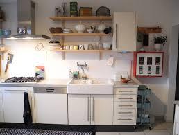 wandtafel küche uncategorized kühles deko tafel kuche tafel kche jtleigh