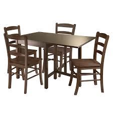 Drop Leaf Kitchen Island Table Kitchen Table Drop Leaf Kitchen Table Shayne Drop Leaf Kitchen