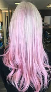 pink highlighted hair over 50 best 25 blonde pink balayage ideas on pinterest pink blonde