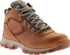 Timberland Boots For Men Up To 45 Off Black Timberland Boots
