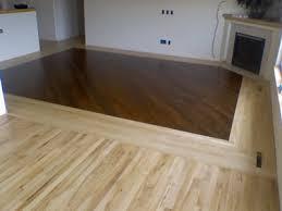 mike stalkfleet hardwood floor refinishing and installation iowa