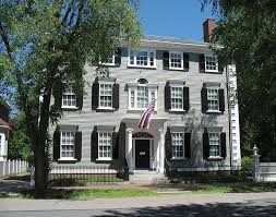 adam style house 12 best architecture the adam style 1780 1820 images on