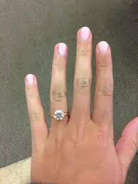 light pink gel nail polish mailevel net