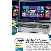 best buy black friday hp laptop deals find the best black friday 2013 laptop deals nerdwallet