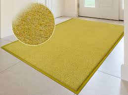 Rubber Backed Carpet Runners Doormats 15 Best Mats Runners Images On Pinterest Runners Area Rugs And