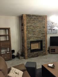 cheminee moderne design création et réalisation artisanale de cheminées savoie haute