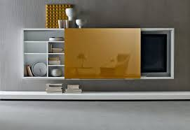 Tv Cupboard Furniture Awesome Design About Modern Tv Wall Units And Drop