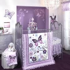 Bedding Nursery Sets by Bedding Ideas Amazing Shabby Chic Nursery Bedding Bedroom