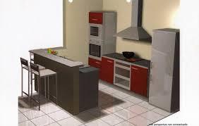 cuisine weldom ventilateur de plafond leroy merlin 12 peinture plafond salle de
