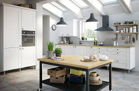 Kitchen Design B And Q It Westleigh Ivory Style Shaker Diy At B Q