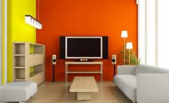 home interior painting color combinations home interior colour schemes home interior colour schemes color