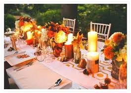 fall bridal shower ideas fall bridal shower ideas bridal shower food ideas rustic fall