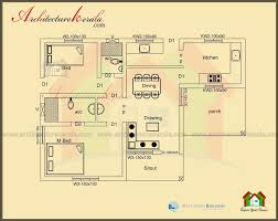 how big is 1000 square feet inspiring 1000 sq ft house plans 3 bedroom lovely below 1000
