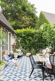House Beautiful Magazine Customer Service by 655 Best Green Outdoor Life Images On Pinterest Outdoor Life