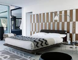 Home Furniture Design Magazine Dancedrummingcom - Modern interior design magazines