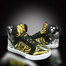 supra skytop ns shoes black tiger tattoo supra shoes justin bieber