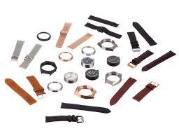 Eldon Desk Accessories by Eldon Watches The Fully Interchangeable Watch Gadget Flow